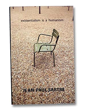 "sartre existentialism is a humanism essay In ""existentialism is a humanism,"" sartre writes: ""man is nothing other than his own project he exists only to the extent that he realizes himself, therefore he is nothing more than the sum of his actions, nothing more than his life"" (37) is sartre contradicting himself, or can this statement be reconciled with the central [."