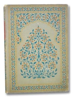 India's Love Lyrics: De Luxe Edition: Hope, Laurence