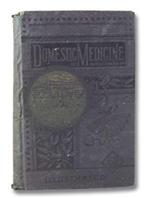 Howard's Domestic Medicine, A Complete Guide to: Howard, Horton