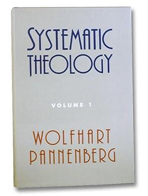 dynamics of faith paul tillich pdf