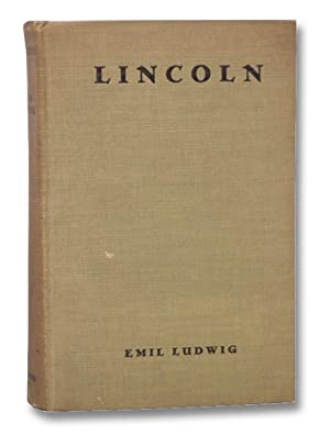 Lincoln: Ludwig, Emil