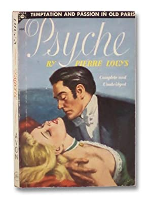 Psyche (Avon No. 166): Louys, Pierre