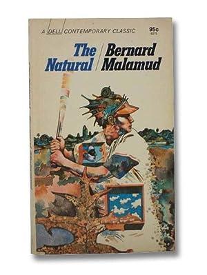The Natural: Malamud, Bernard