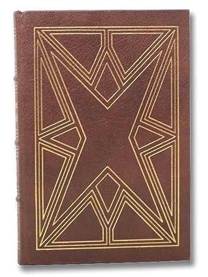 Cape Cod (Masterpieces of American Literature): Thoreau, Henry David;