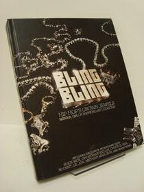 Bling Bling: Hip Hop's Crown Jewels: Oh, Minya; Ludacris