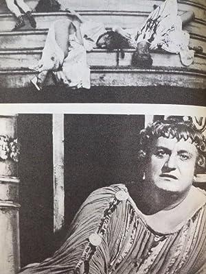 Gore Vidal's Caligula: A Novel based on Gore Vidal's Original Screenplay: Howard, William