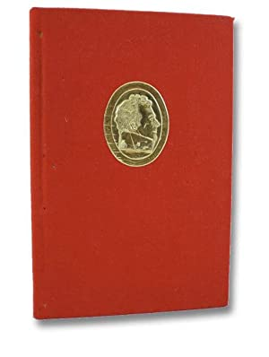 a biography of sir isaac brock the hero of upper canada The british general sir isaac brock (1769-1812) captured detroit and became known as the hero of upper canada during the war of 1812 against the united states isaac brock, born on oct 6, 1769, at st peter port on the island of guernsey, entered the army as an ensign in 1785.