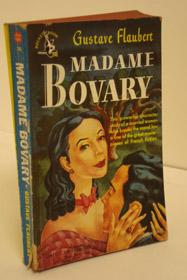 the illicit affairs child neglect and suicide in madame bovary by gustave flaubert