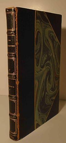 More New Arabian Nights The Dynamiter: Stevenson, Robert Louis