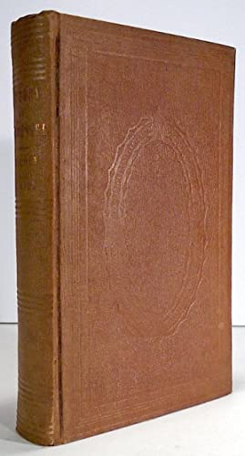 History of Worcester, Massachusetts, From Its Earliest: LINCOLN, William