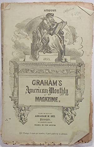 Graham's American Monthly Magazine, No. II: Various, Collection