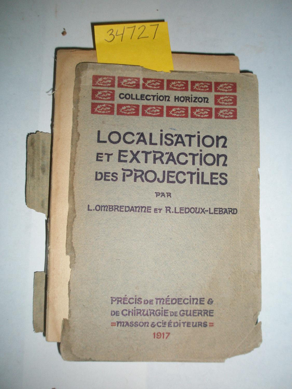 """R. Ledoux-Lebard""的图片搜索结果"