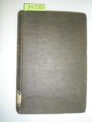 Biblioteka Warszawska Pismo Miesieczne powiecone naukom szukom: Biblioteka Warszawska