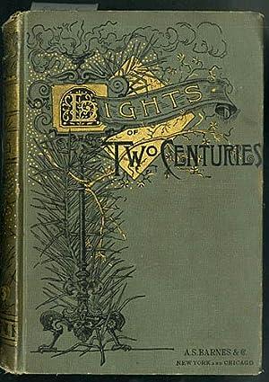 Lights of Two Centuries: Hale, Rev. E.E.
