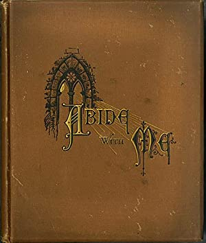 Abide With Me: Lyte, Henry Francis