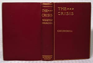 The Crisis: Winston Churchill