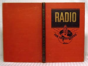 Radio for the Millions: Popular Science Monthly