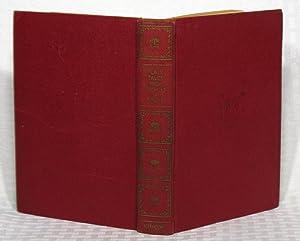 Plain Tales From The Hills: Rudyard Kipling