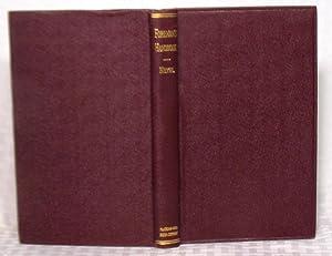 The Foreman's Handbook: Carl Heyel -