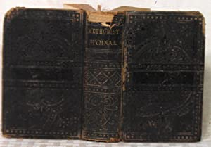 Hymnal of the Methodist Episcopal Church: various