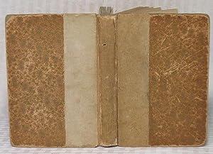 Sesame and Lilies: John Ruskin