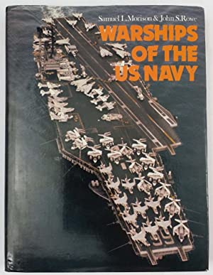 Warships of the United States Navy