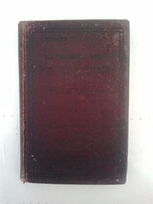 The Mechanical World Pocket Diary and Year: Emmott & Co