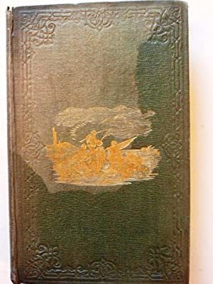 The Sea - Side Book ; Being an Introduction to the Natural History of the British Coasts