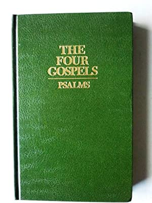 The Gospels According to Saint Matthew, Saint