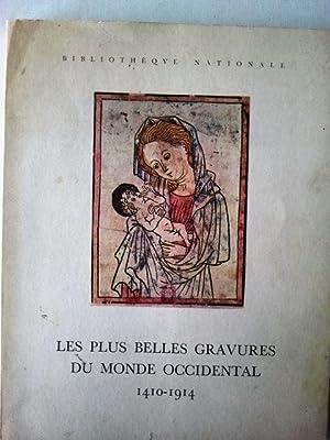 Bibliothèque nationale: Les plus belles gravures du: Etienne Dennery, J.