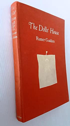 The Doll House First Edition Abebooks