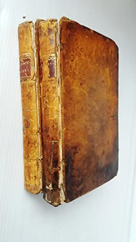 Works of the Reverend and Pious Thomas a Kempis in 2 volumes