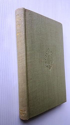 The Origin of Species. Everyman's Library No.811: Charles Darwin