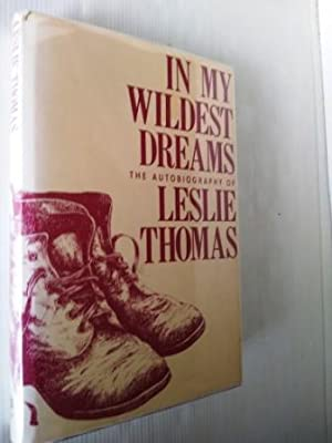 In My Wildest Dreams - The Autobiography