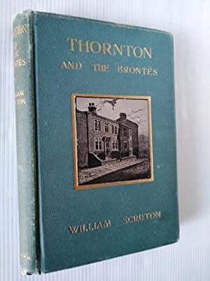 Thornton and the Brontes