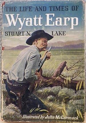 Life Times Of Wyatt Earp Movie free download HD 720p
