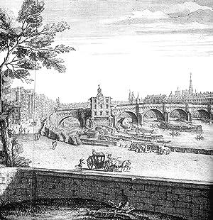 Histoire de la ville de Paris: FELIBIEN Dom Michel;