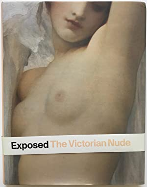 Exposed: The Victorian Nude: Alison Smith