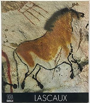 Lascaux: La peinture prehistorique ou la naissance: Georges Bataille