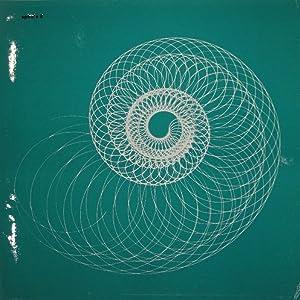 spirale 8. internationale zeitschrift für konkrete kunst und gestaltung (Fotonummer), November...