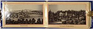 Album vom Riesengebirge.: RIESENGEBIRGE -