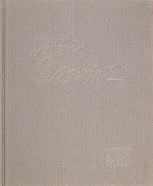 Silvio Mattioli. Mit Feuer und Flamme. Plastisches Schaffen 1949-2004.: MATTIOLI -