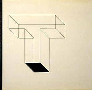 Typografische Grundlagen. Handbuch für Technik und Gestaltung.: RÜEGG, Ruedi /