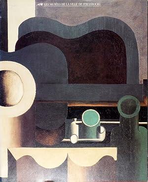 L'Esprit Nouveau. Le Corbusier et l'industrie 1920-1925.: LE CORBUSIER -