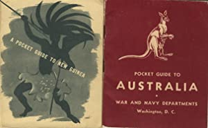 WestPac WACs, 1942-1946 [cover title]: Military, Women)