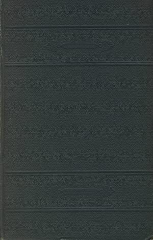 Report of the United States Deep Waterways Commission, at Detroit, Michigan, December 18-22, 1896: ...
