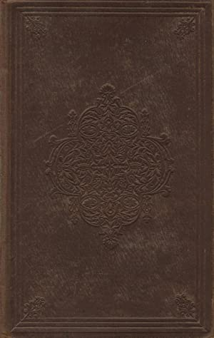 The solitary of Juan Fernandez; or, The real Robinson Crusoe. By the author of Picciola. Translated...