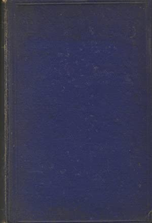 Essays on astronomy: A series of papers on planets and meteors, the sun and sun-surrounding space, ...