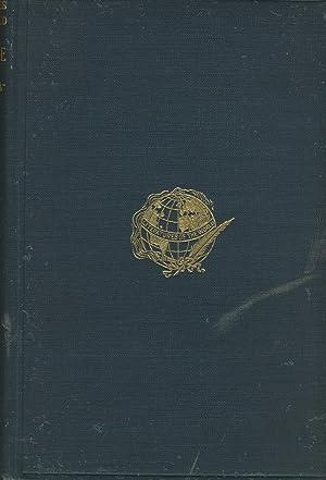A history of Japanese literature: ASTON, W[ILLIAM] G
