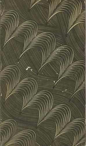 Das Wartburgsfest am 18. October 1817: KIESER, D[IETRICH] G[EORG] von
